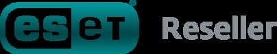 ESET reseller logo