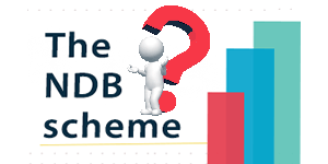 NDB Scheme - Prepared?